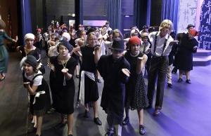 grace-milliman-pollock-performing-arts-center-b0986a37de06cf92
