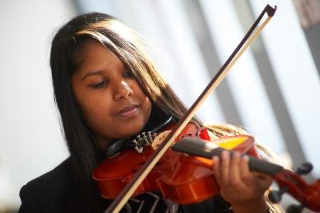 New_Girl_Violin