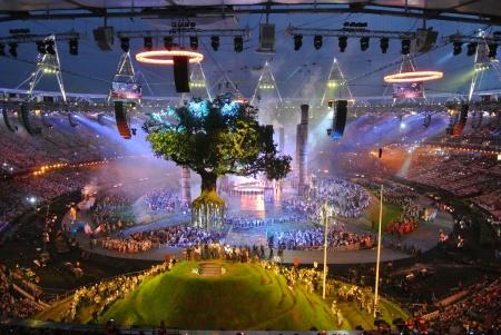 olympic_opening_ceremonies_tree_1_aspiring_kennedy