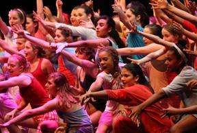 Step-into-Dance-Curtain-Call-Photographer-Mark-Lees